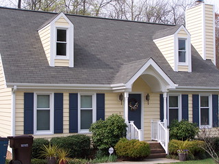 Siding Contractors Minneapolis - The Twin Cities Siding Professionals