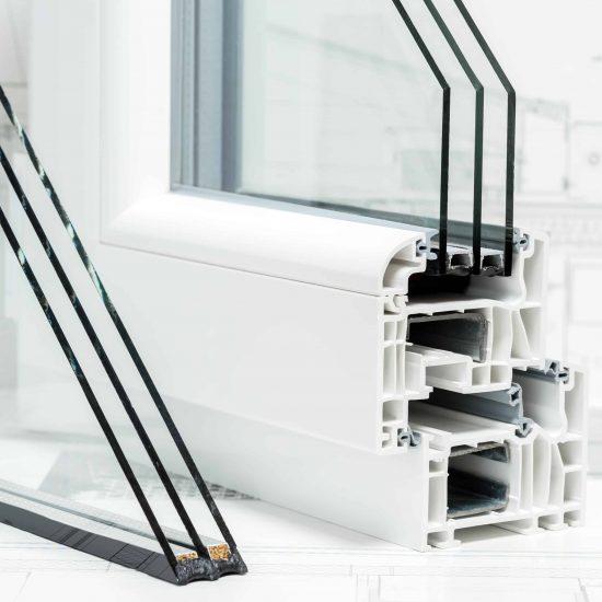 Window Repair Minneapolis - Home Window Replacement in Minneapolis - Triple Pane Windows Cutout