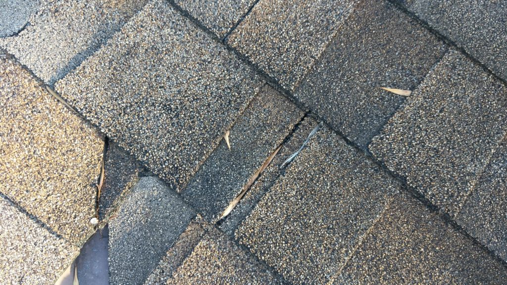 Roofing Jobs in Brooklyn park MN