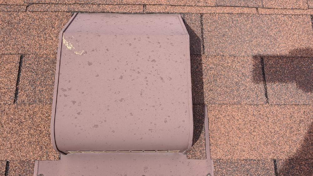 What To Do if You Think You Have Hail Damage on Your Roof